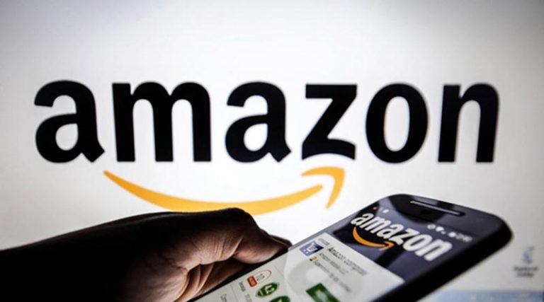 Why Amazon is Luring?