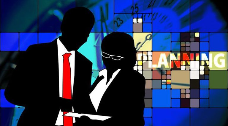 4 Benefits of using an interpreter for your business