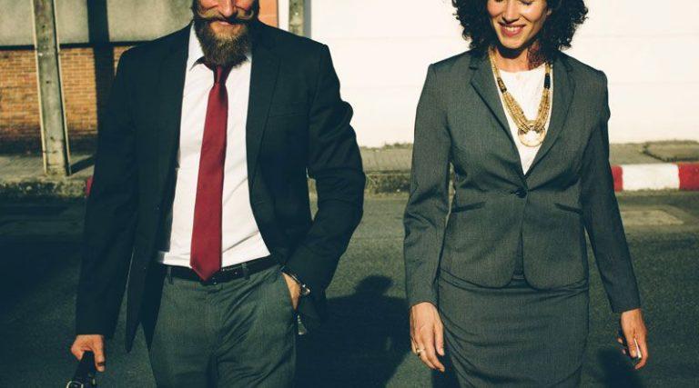 7 Must Follow Business Leaders In 2019