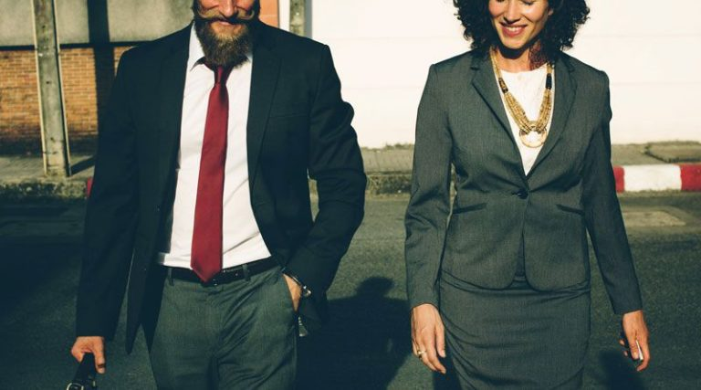 Benefits Of Hiring a Divorce Attorney