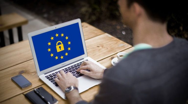 How to Improve Your Business Privacy?