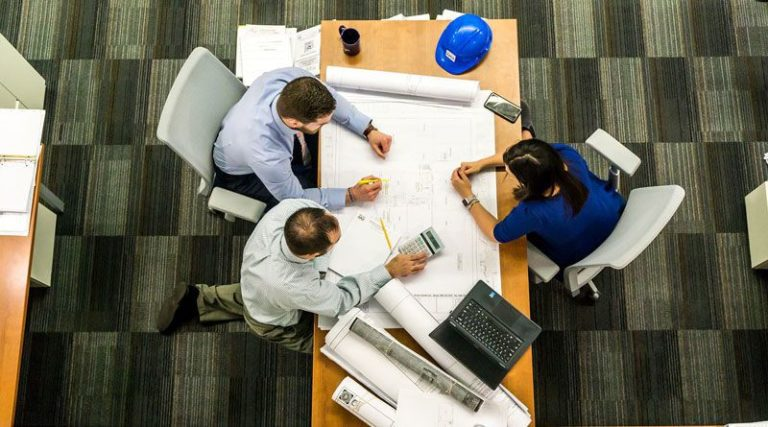 5 tips for creating a strategic plan for your business