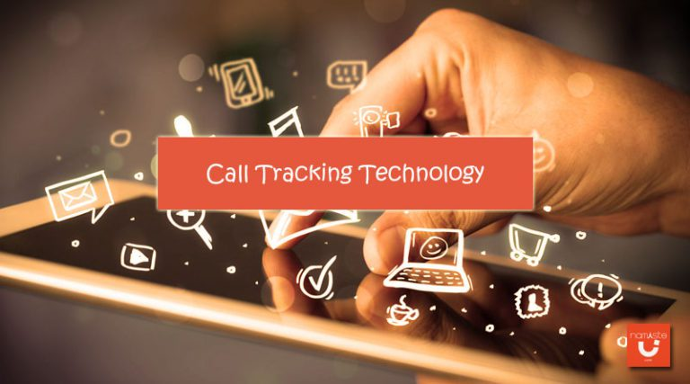 Call Tracking Technology and The Most Common Questions About It