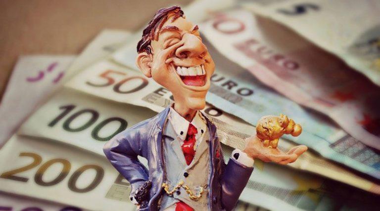 4 Tips to hiring a finance broker