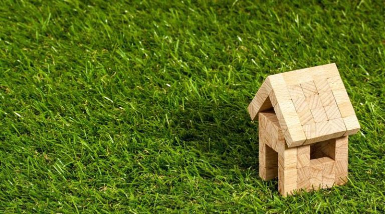 5 Reasons to use a professional mortgage broker