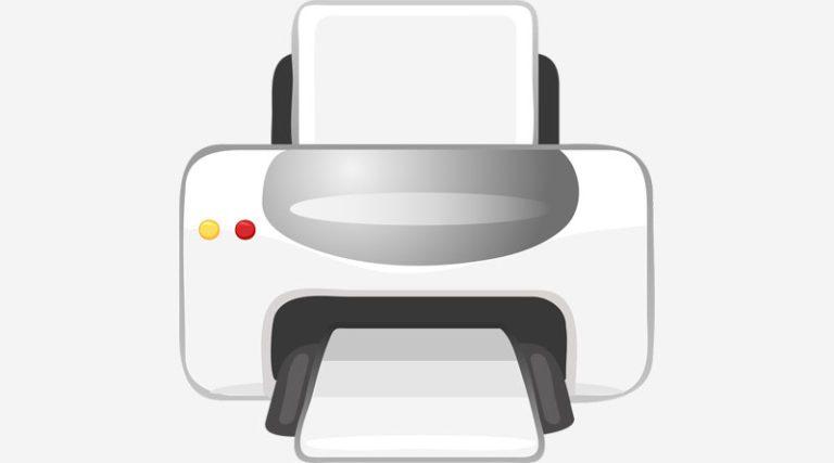 3 Benefits to hiring a printing service