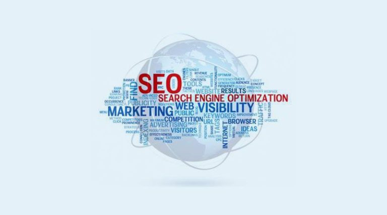 How Does SEO Marketing Work?