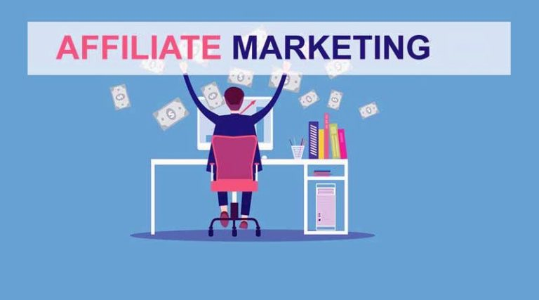 Top 3 Mistakes Made by New Affiliate Marketers