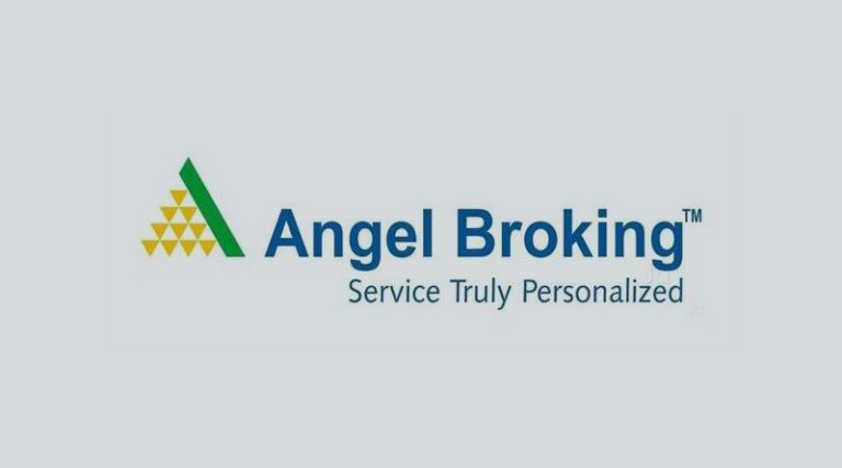 Demat Account with Angel Broking: The Angel Advantage