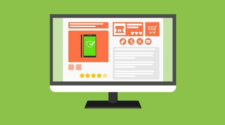 How to Choose the Best E-Commerce Theme for Your Online Business