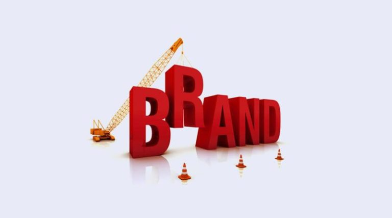 8 Tools that can help you in boosting the brand recognition of your business