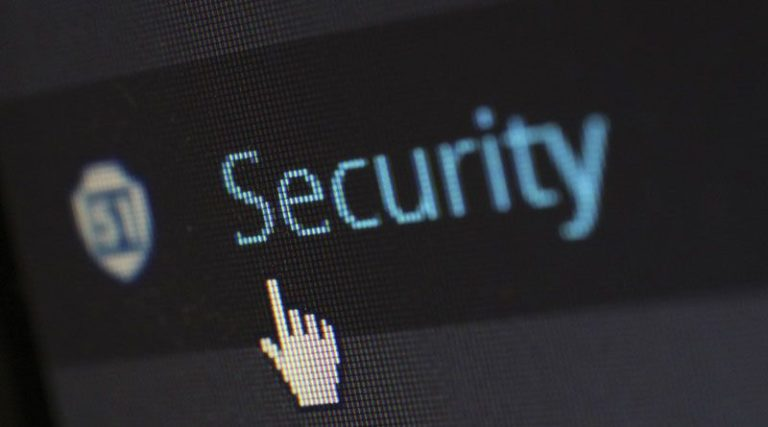 Affordable Data Protection Tips for SMEs