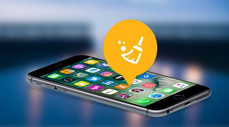What Is SafeWiper For iOS – A Best iPhone Data Eraser