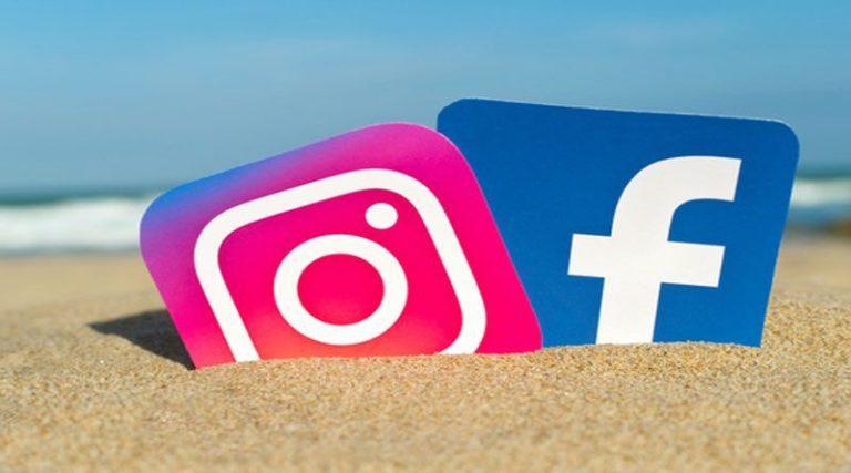 Doing It Right: Social Media Marketing Ideas For Dentists Facebook Instagram