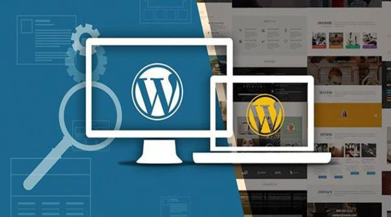 Do you need a WordPress website for your business?