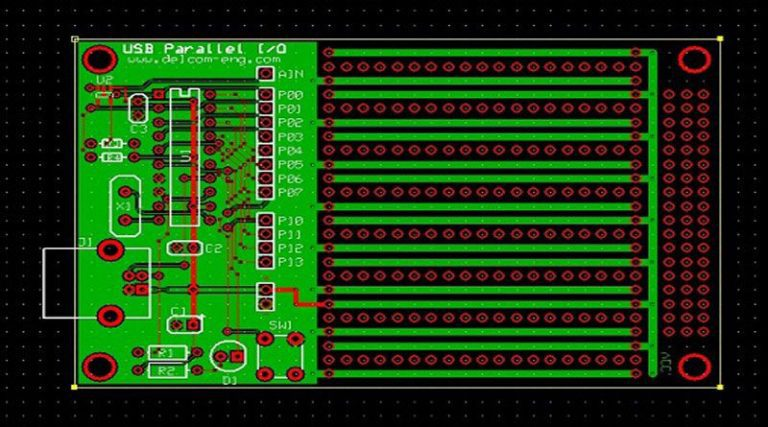 3 Things to Look for in Your Ideal PCB Design Software