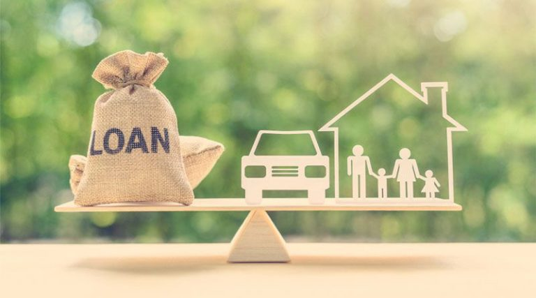 3 Steps to landing a good Business loan