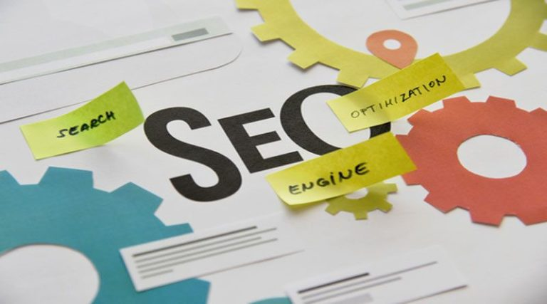 How to Optimize Your Client Site for Local SEO?