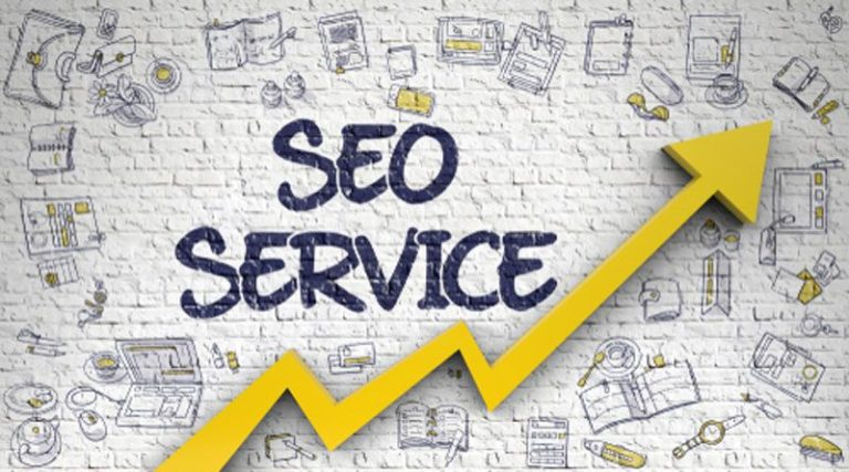 Pasadena SEO Services to Increase Online Presence