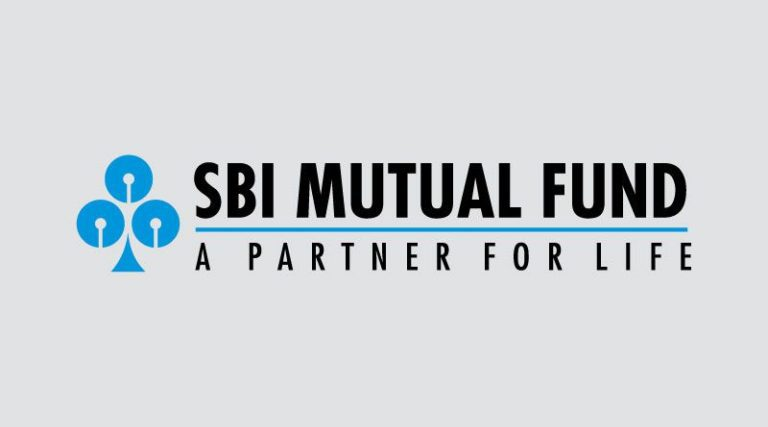 A beginner's guide to SBI mutual funds