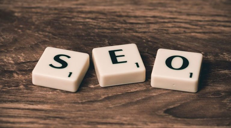 20 best SEO tips that work for our website