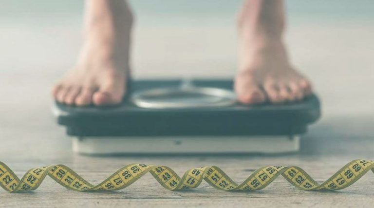 What's Worth It in Weight Loss Tech?