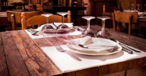 Restaurant Equipment Financing