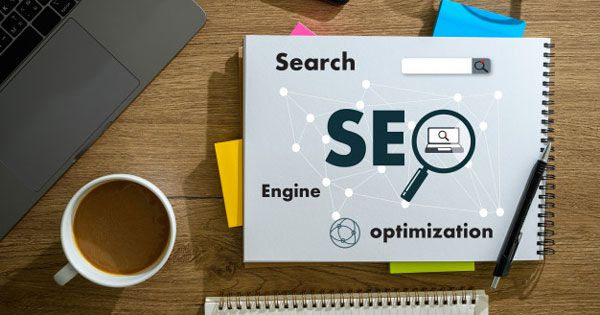 The Best Local SEO Guide for Small Businesses in India