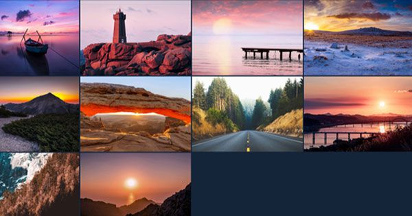 The 7 Best Photo Organizing Software Program