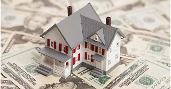 Can You Afford a House? Some Great Ways to Finance Your Home