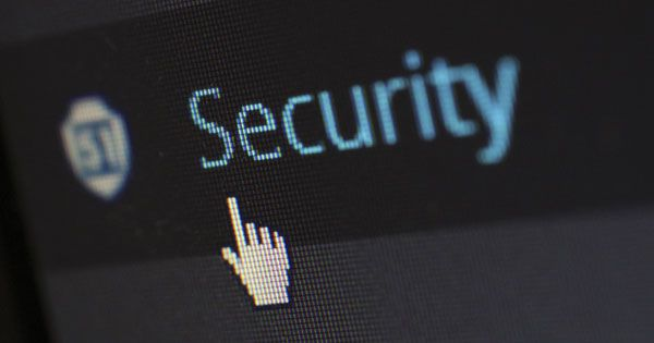 Cyberthreats: How To Be Protected
