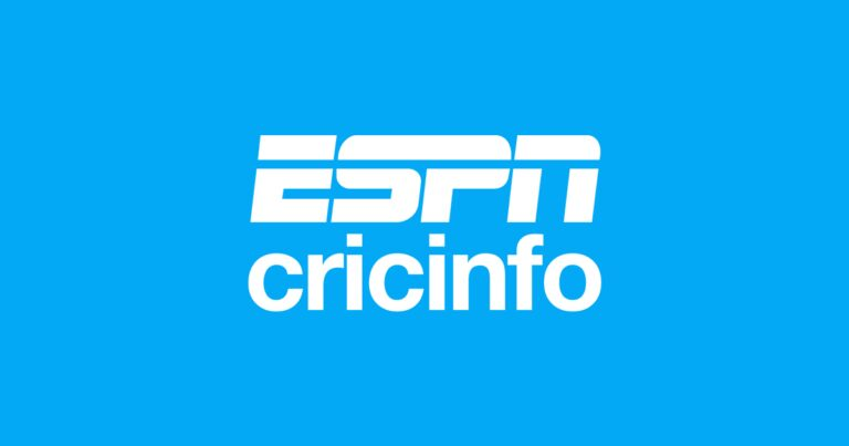Check Live Cricket Scores, Match Schedules, News, Cricket Videos On…