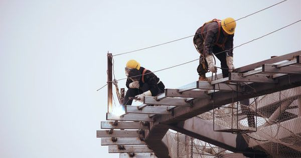 5 Financial Mistakes that Construction Businesses should Avoid