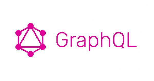 GraphQL API Client Integration in ASP.NET