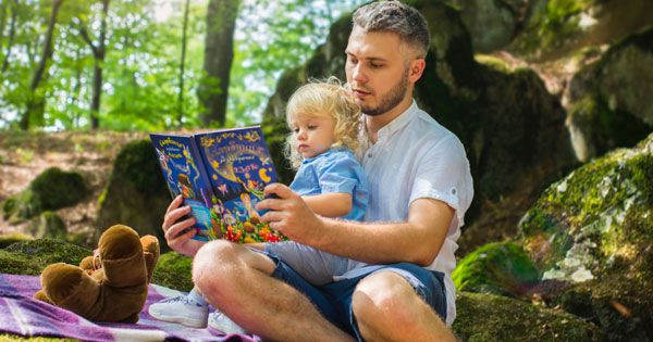 3 Fun Summer Activities To Do With Your Kids
