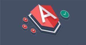 Angular API