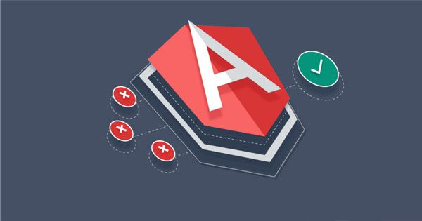 How to make API calls right way in Angular?