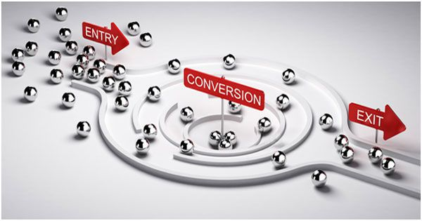 10 Ways To Increase Your Conversion Rate On Website Right Now