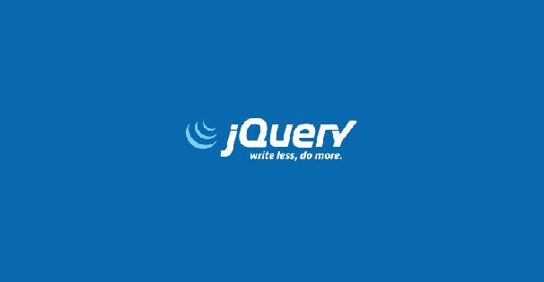 Commonly Used jQuery Methods