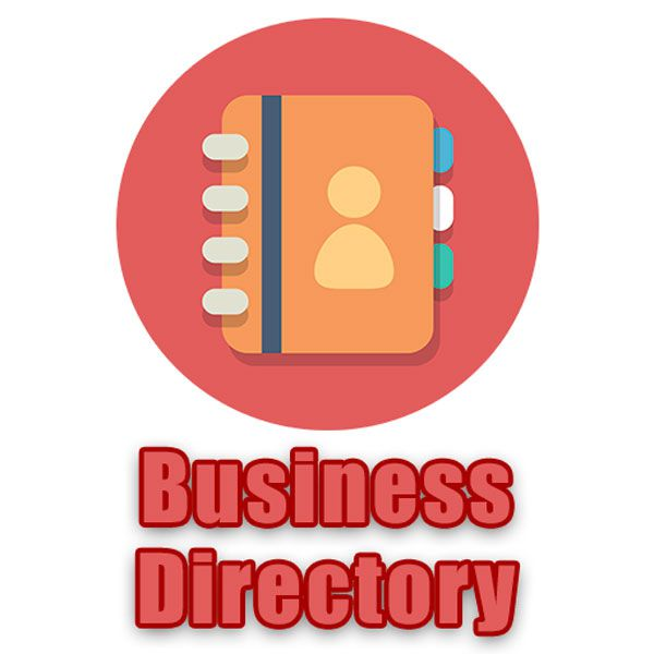 Business Directory Submission