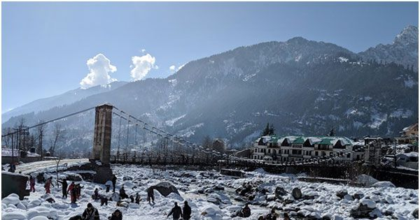 8 best Travel Tips for traveling to Himachal Pradesh