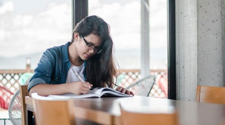 Tips for IAS Preparation in Hyderabad