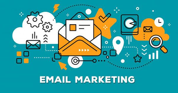 The Ultimate Guide to B2B Email Marketing in 2021