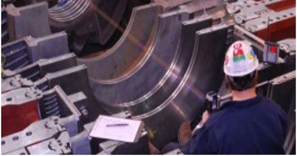 Best practices for steam turbine maintenance and operation