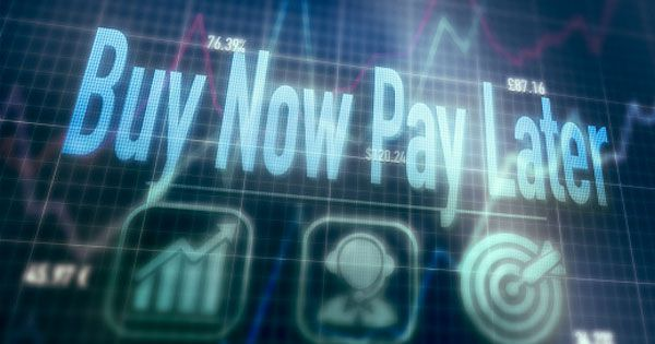 TOP BENEFITS OF BUY NOW PAY LATER FOR CUSTOMERS