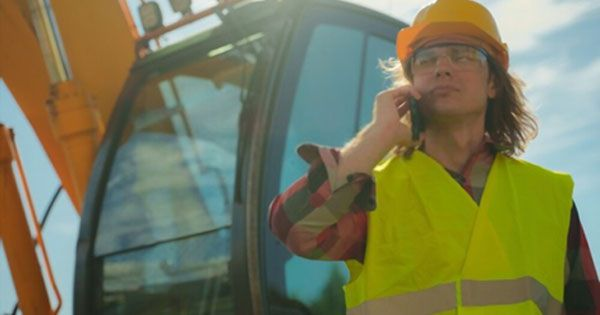 How To Become A Professional Mobile Heavy Equipment Mechanic