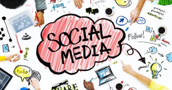 4 Best Social Media Aggregator Sites For Website
