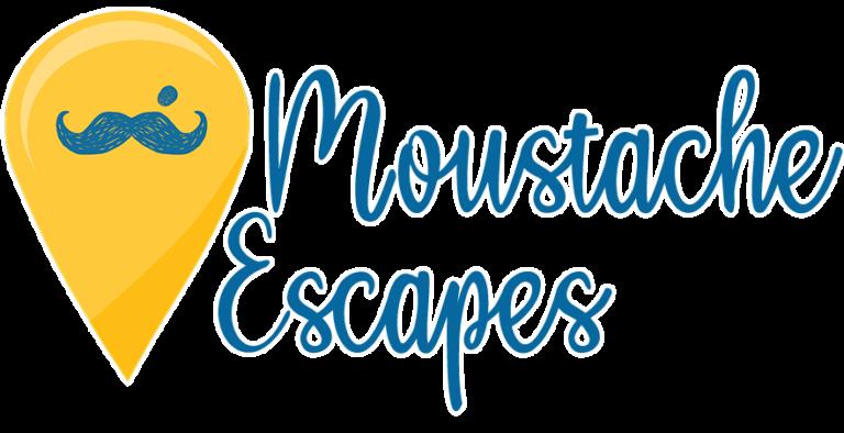 Moustache Escapes – Hostels, Tours, Treks, Activities