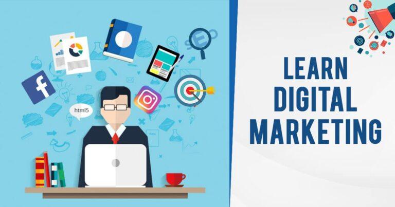AnkitBlog.Com – Learn Digital Marketing With Ankit