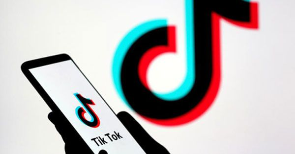 8 Rapid Tips To Win TikTok Hearts And Get Feature On The FYP